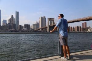 newyork-diegoarbore