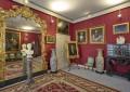 """Palazzo Rosso apre al pubblico le """"nuove"""" stanze della Duchessa"""
