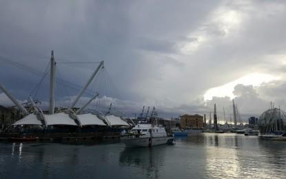 Congresso eucaristico, che cosa resta a Genova della quattro giorni con i vescovi italiani