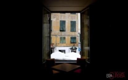 Beni confiscati alla mafia, parte la riqualificazione degli immobili Canfarotta