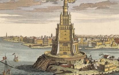 Tutti a bordo! Il viaggio diplomatico di una galea genovese del XIV secolo