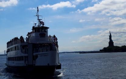 New York, da Ellis Island a Brooklyn: viaggio nel passato, sulle tracce del vecchio zio