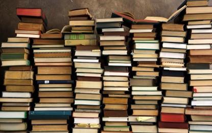 Le molte vite dei libri di Genova, tra condivisione e incontri. La lunga storia del Bookcrossing in Liguria