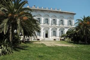museo-villa-croce
