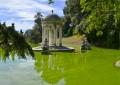Pegli, Villa Durazzo Pallavicini riapre al pubblico dopo il restauro