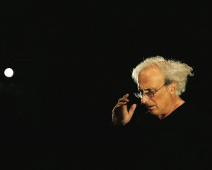 Ballate, continua la festa dei 30 anni dell'Archivolto con Stefano Benni