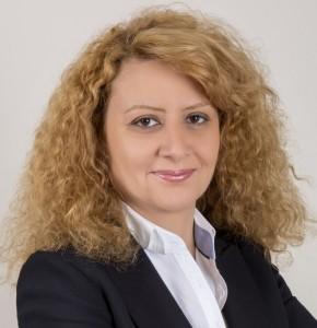 bagdassarian-ambasciatrice-armenia