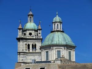 san-lorenzo-cupola