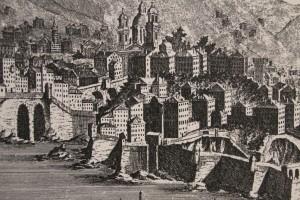 carignano-antica