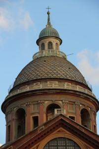 carignano-cupola-esterna