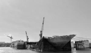 porto-riparazioni-navali