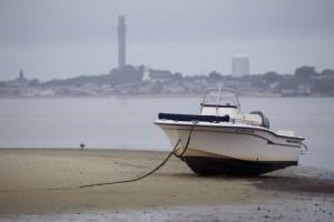 cape-town-barca