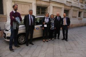 car-sharing-dagnino