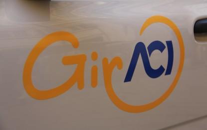 Car Sharing, Aci Global rileva l'azienda da Genova Parcheggi e prepara il rilancio