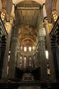 san-lorenzo-restauro