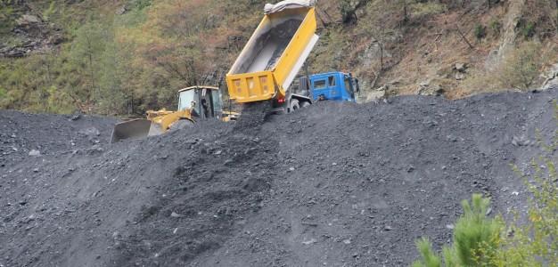 Val Varenna, un tavolo tra Comune, Regione e Cociv per la sicurezza della cava Pian di Carlo