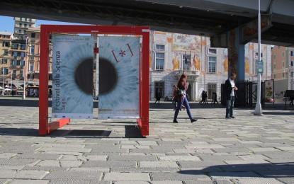 Festival della Scienza, alla scoperta dei luoghi e delle installazioni della kermesse
