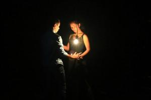 ortica-della-luce