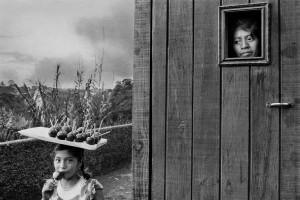premio-primo-levi-salgado-guatemala-1978
