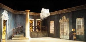 borghese-gentiluomo-teatro-duse