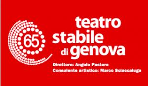 teatro-stabile-genova