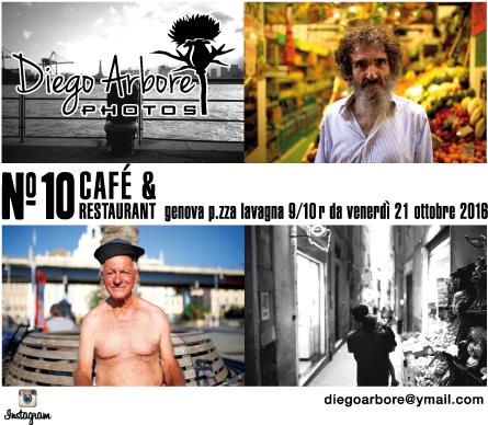 arbore_lavagna10