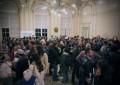 Weekend a Genova con Beer Festival, Linux Day e Stefano Benni