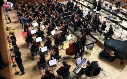 Premio Paganini, presentato il bando per il concorso internazionale. Ad ottobre un festival dedicato al violinista genovese