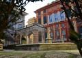 Weekend a Genova con i Rolli Days, ma non solo: teatri, musica e Acquario
