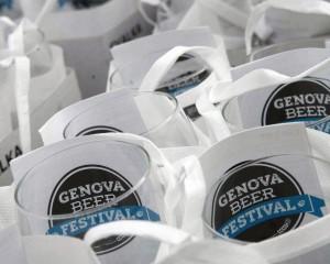 Genova Beer Festival torna a Villa Bombrini