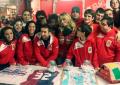 Mercatino di San Nicola 2016, tra tradizione e solidarietà