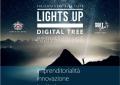 Digital Tree, a Sturla nasce il primo innovation hub genovese. Nuove tecnologie nel segno di Microsoft