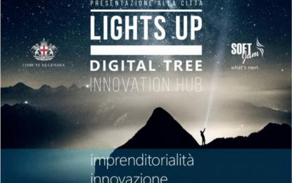 """Digital Tree, in arrivo il bando per i progetti sull'intelligenza artificiale. Genova """"hub"""" per tecnologie 4.0"""