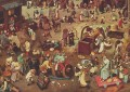 Genova e le leggi anti-Movida di seicento anni fa: la secolare lotta tra ceti sociali