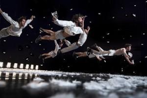 resistere-creare-teatro-tosse-2016