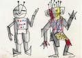 Robotica, a Genova una scuola di eccellenza per renderla accessibile a tutti