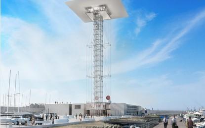 Torre Piloti, Comune di Genova e Autorità Portuale ritrovano l'intesa ma Piano Regolatore del porto resta in alto mare