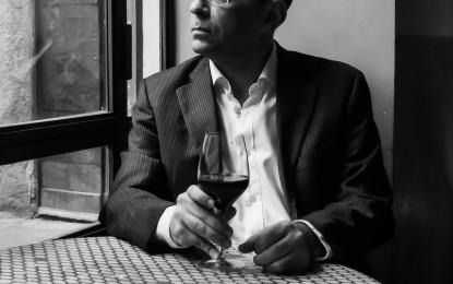 Giovanni Giaccone, giornalista galantuomo con Genova negli occhi e nel cuore