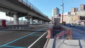 parcheggio-interscambio-buozzi-metro-matitone