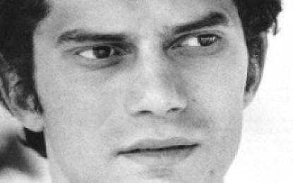 Luigi Tenco, a 50 anni dalla scomparsa Comune di Genova organizza una giornata dedicata al cantautore