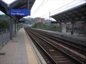 san-biagio-stazione