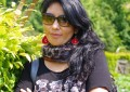 """Questo non è un """"luogo comune"""". Incontro ai Giardini Luzzati con Maria Luisa Gutierrez Ruiz"""