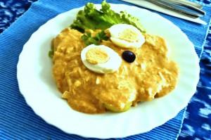 cucina-perù-uova