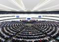 Migranti, Parlamento Europeo al lavoro per superare i vincoli di Dublino. Intervista a Brando Benifei: «Manca solidarietà tra Stati»