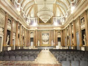 genova-palazzo_ducale-sala_maggior_consiglio2