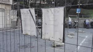 Piazza-dante-cantieri