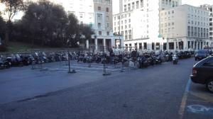 piazza-dante-cantieri-02