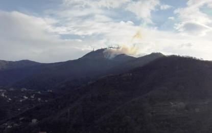 Incendi, il lavoro dei Vigili del Fuoco tra emergenze, nuove competenze e carenze di organico