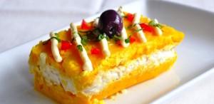 cucina-perù-patate