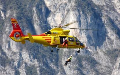 Terremoto Centro Italia, Regione Liguria attiva raccolta fondi di aiuto alle popolazioni colpite